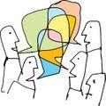 People-talking-in-conversations