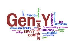 Gen-Y