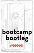 BootcampCover
