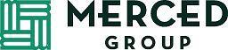 Merced Logoworkcopy