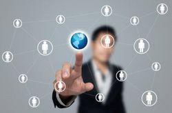 LeadercConnectorSmall