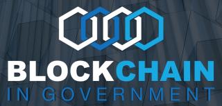BlockchainConfLogo