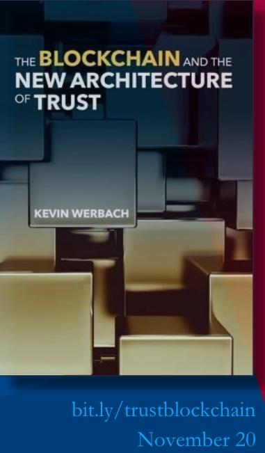 WerbachBook