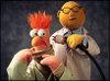 _40032936_muppet_henson_203_2