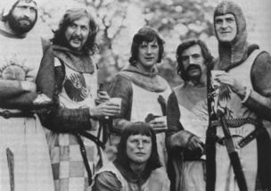 Montypythonmiddleages_3